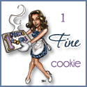 1 Fine Cookie Recipes