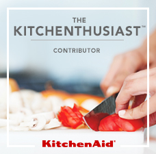 Kitchenthusiast